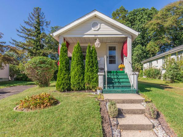 2 bed 1 bath Single Family at 349 Drummond Ave Neptune, NJ, 07753 is for sale at 129k - 1 of 13