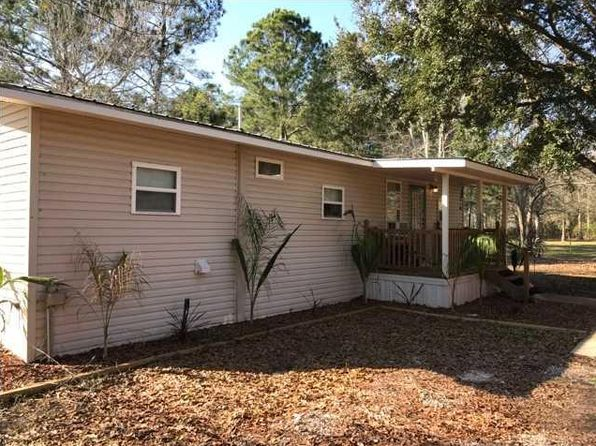 1 bed 1 bath Mobile / Manufactured at 13240 Ezell Rd Grand Bay, AL, 36541 is for sale at 60k - 1 of 12