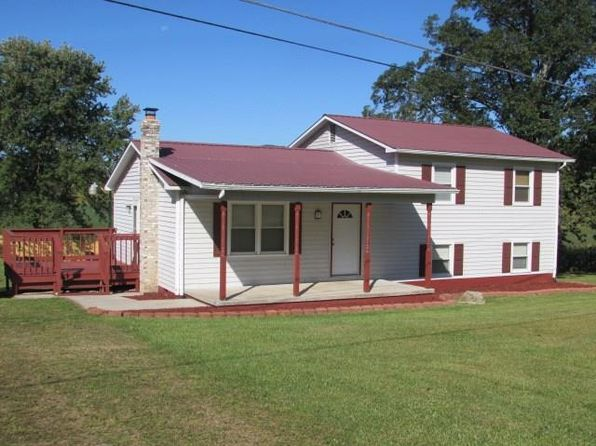 3 bed 2 bath Single Family at 819 SHEFFEY SCHOOL RD WYTHEVILLE, VA, 24382 is for sale at 120k - 1 of 30