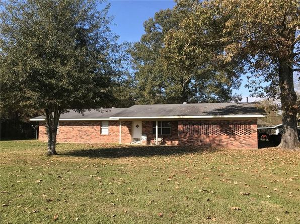 3 bed 2 bath Single Family at 13249 Highway 28 E Deville, LA, 71328 is for sale at 89k - 1 of 12