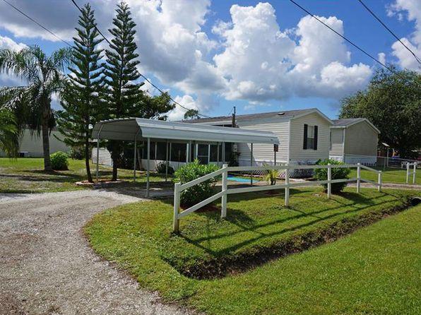 2 bed 2 bath Mobile / Manufactured at 15529 Mapletree Dr Punta Gorda, FL, 33955 is for sale at 70k - 1 of 20