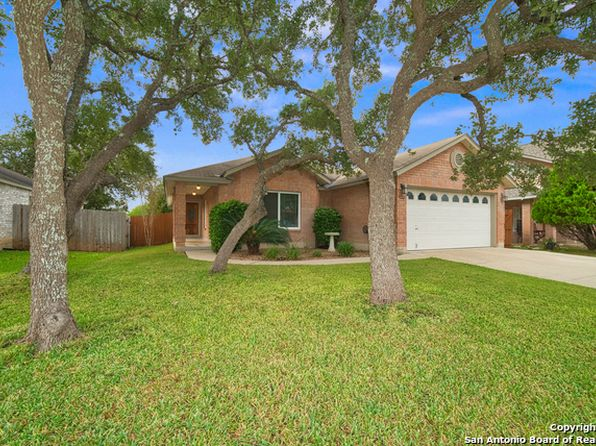 3 bed 2 bath Single Family at 9223 Sunlit Pt San Antonio, TX, 78240 is for sale at 190k - 1 of 20