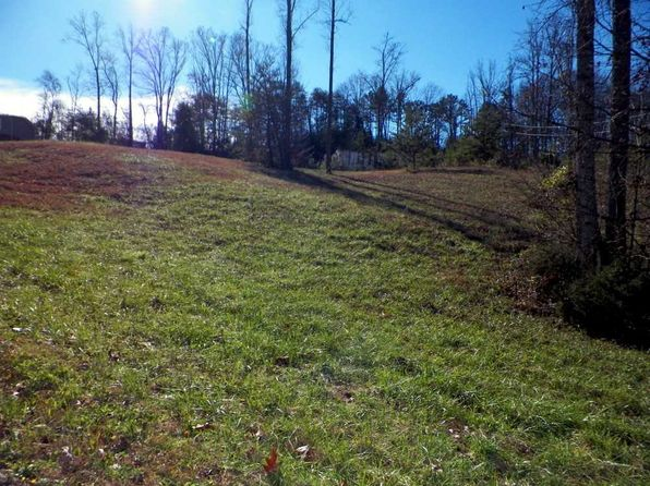 null bed null bath Vacant Land at  Trig Long Rd Dandridge, TN, 37725 is for sale at 34k - 1 of 4