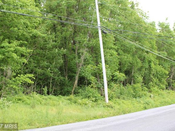 null bed null bath Vacant Land at  Shirley Rd Charles Town, WV, 25414 is for sale at 60k - 1 of 6