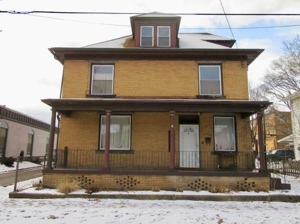3 bed 2 bath Single Family at 1421 6th Ave Beaver Falls, PA, 15010 is for sale at 70k - 1 of 25