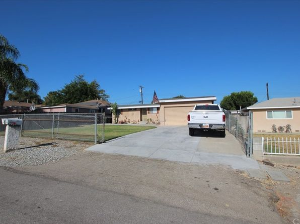 4 bed 2 bath Single Family at 15706 Monterey Ave Chino Hills, CA, 91709 is for sale at 409k - 1 of 47