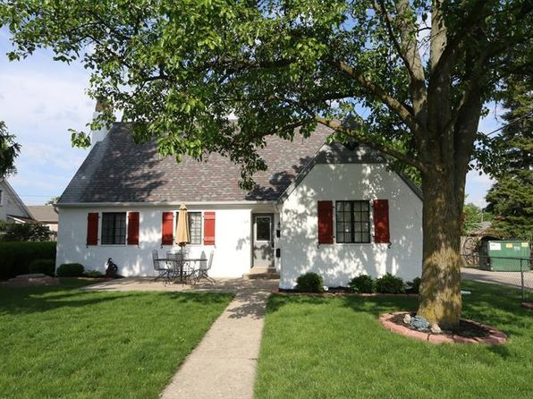 3 bed 1 bath Single Family at 23 S 4th St Tipp City, OH, 45371 is for sale at 120k - 1 of 23