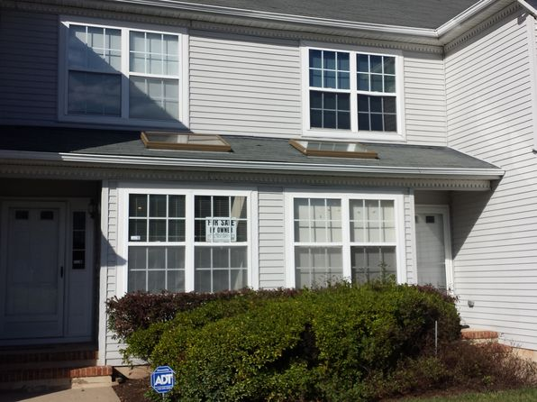 3 bed 3 bath Condo at 77 Castle Pointe Blvd Piscataway, NJ, 08854 is for sale at 360k - 1 of 18