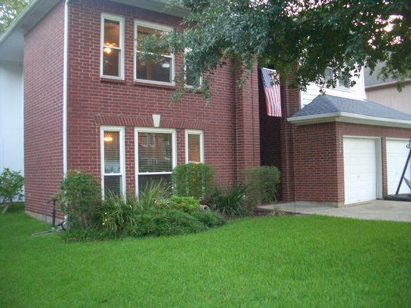 4 bed 3 bath Single Family at 1034 Chesterwood Dr Pearland, TX, 77581 is for sale at 245k - 1 of 19