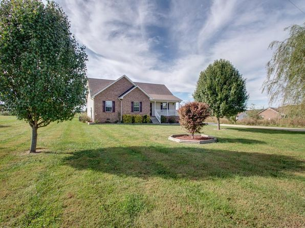 3 bed 2 bath Single Family at 119 Old Martin Chapel Ln Portland, TN, 37148 is for sale at 207k - 1 of 20