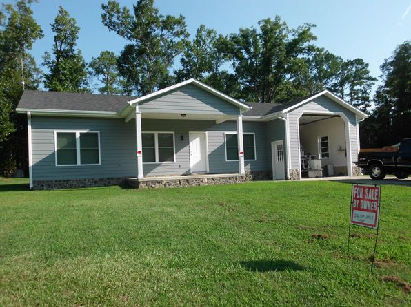 2 bed 2 bath Multi Family at 163 WATEREE ESTATES RD WINNSBORO, SC, 29180 is for sale at 165k - 1 of 10