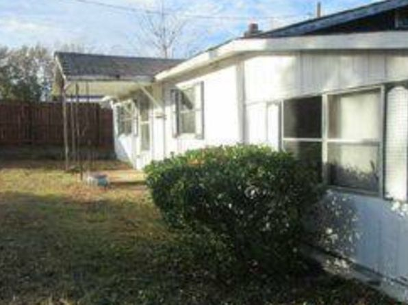 2 bed 1 bath Single Family at 500 Farmer Rd Cheraw, SC, 29520 is for sale at 8k - google static map
