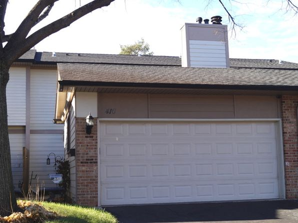 2 bed 3 bath Townhouse at 416 Swan Blvd Deerfield, IL, 60015 is for sale at 250k - 1 of 21