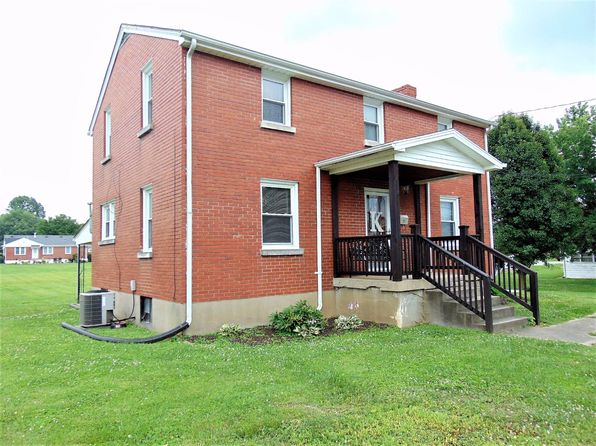 3 bed 2 bath Single Family at 307 N FOREST ST Lebanon, KY, 40033 is for sale at 95k - 1 of 36