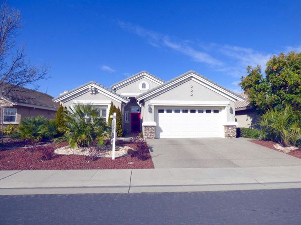 2 bed 3 bath Single Family at 6217 BUCKSKIN LN ROSEVILLE, CA, 95747 is for sale at 499k - 1 of 20