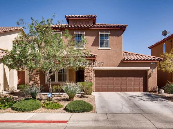 3 bed 3 bath Single Family at 10148 Glorious Moon Ct Las Vegas, NV, 89178 is for sale at 295k - 1 of 27