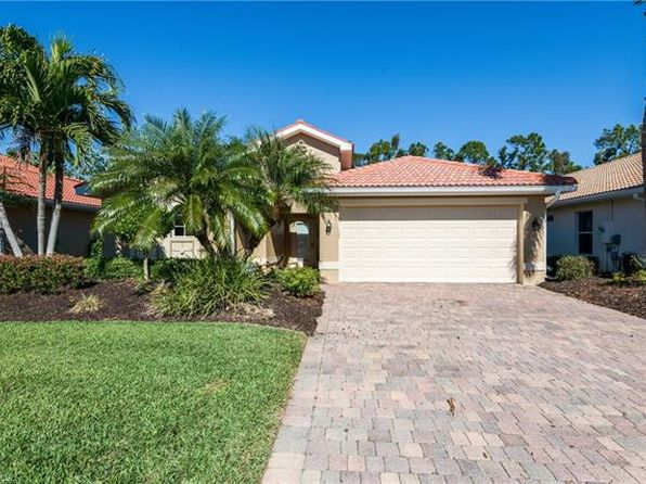 3 bed 3 bath Single Family at 9120 Astonia Way Estero, FL, 33967 is for sale at 420k - 1 of 25