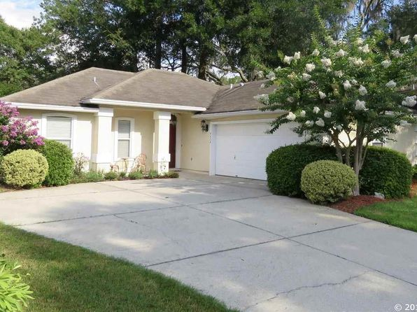 3 bed 2 bath Single Family at 4434 NW 36th Ter Gainesville, FL, 32605 is for sale at 190k - 1 of 18