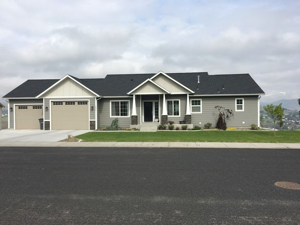 4 bed 3 bath Single Family at 3974 Ridgewater Dr Lewiston, ID, 83501 is for sale at 430k - 1 of 39