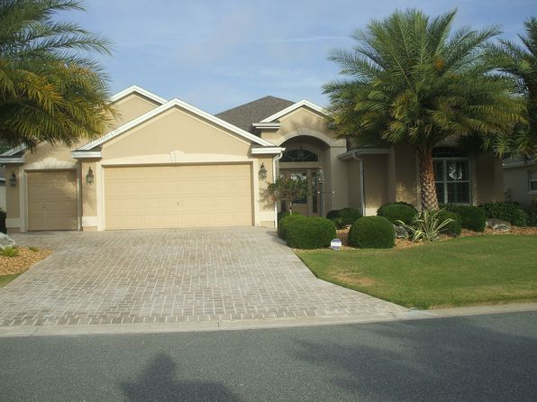 3 bed 3 bath Single Family at 2918 SILK TREE TER THE VILLAGES, FL, 32163 is for sale at 655k - 1 of 27
