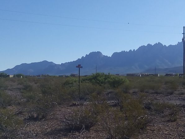 null bed null bath Vacant Land at  Wind Dancer Trail and Alma Road 5 Acres Las Cruces, NM, 88011 is for sale at 90k - 1 of 8