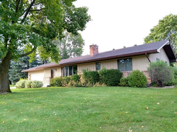 3 bed 4 bath Single Family at 1204 22nd Ave SW Austin, MN, 55912 is for sale at 205k - 1 of 78