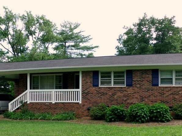 3 bed 2 bath Single Family at 20 Amgi Dr Woodruff, SC, 29388 is for sale at 85k - 1 of 25