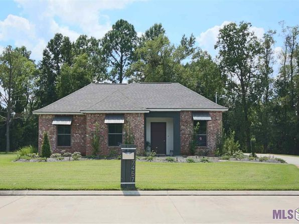 3 bed 2 bath Single Family at 7457 Woodland Trace Ct Sorrento, LA, 70778 is for sale at 200k - 1 of 23