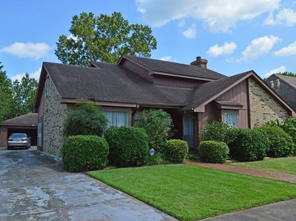 4 bed 3.5 bath Single Family at 52 Yosemite Dr New Orleans, LA, 70131 is for sale at 244k - 1 of 25