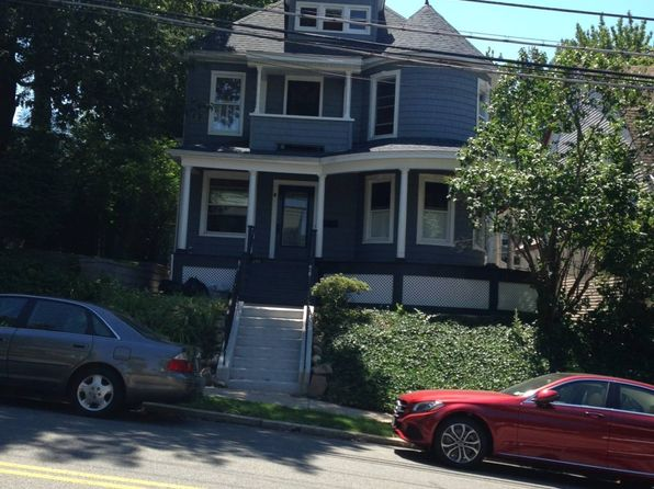 4 bed 2 bath Multi Family at 278 College Ave Staten Island, NY, 10314 is for sale at 599k - 1 of 23