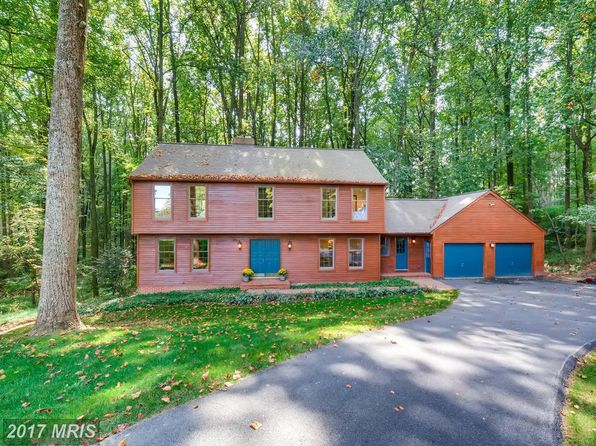 4 bed 4 bath Single Family at 13708 Cripplegate Rd Phoenix, MD, 21131 is for sale at 470k - 1 of 29
