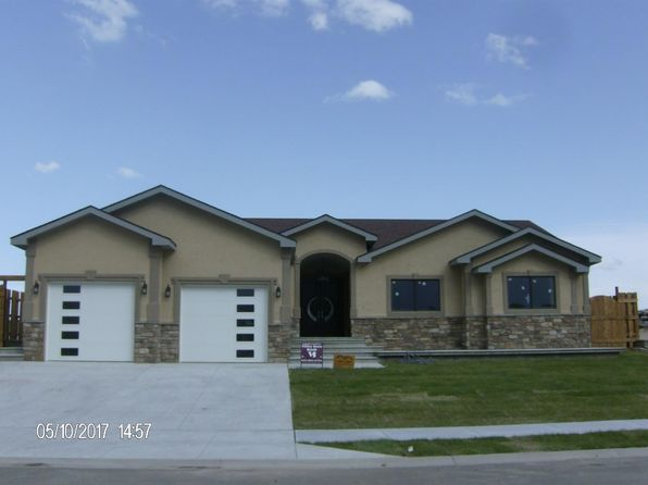 6 bed 5 bath Single Family at 2270 Glenwood Dr Garden City, KS, 67846 is for sale at 480k - 1 of 6