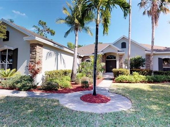 4 bed 3 bath Single Family at 15461 Blackhawk Dr Fort Myers, FL, 33912 is for sale at 555k - 1 of 25