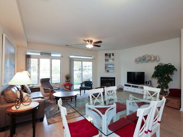 4 bed 4 bath Townhouse at 20898 East Dr Rehoboth Beach, DE, 19971 is for sale at 419k - 1 of 42