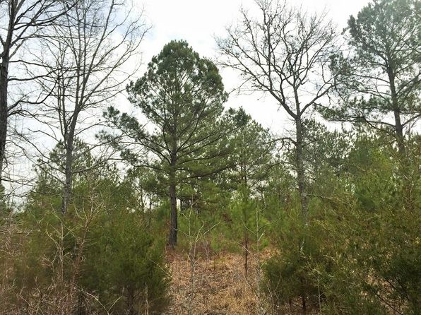 null bed null bath Vacant Land at 0 Bethlehem Rd Elmore, AL, 36025 is for sale at 220k - 1 of 11