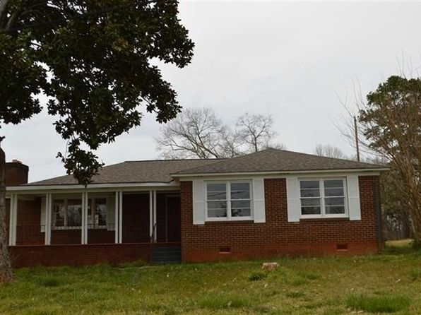 null bed null bath Multi Family at 208/206 Summey Street & 100 Young Dr Clemson, SC, 29631 is for sale at 198k - 1 of 26