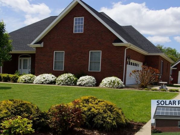 4 bed 2.5 bath Townhouse at 76 Legacy Ln Murray, KY, 42071 is for sale at 330k - 1 of 23