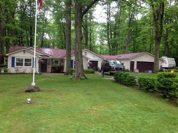 3 bed 2 bath Single Family at 8196 W Birch Rd Roscommon, MI, 48653 is for sale at 175k - 1 of 10