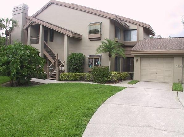 2 bed 2 bath Condo at 3050 Landmark Blvd Palm Harbor, FL, 34684 is for sale at 170k - 1 of 25