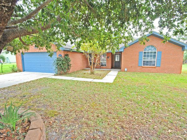 3 bed 2 bath Single Family at 302 Eagle Dr Panama City Beach, FL, 32407 is for sale at 265k - 1 of 43
