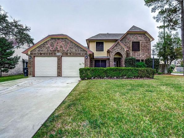 3 bed 3 bath Single Family at 2719 Manorwood St Sugar Land, TX, 77478 is for sale at 225k - 1 of 27
