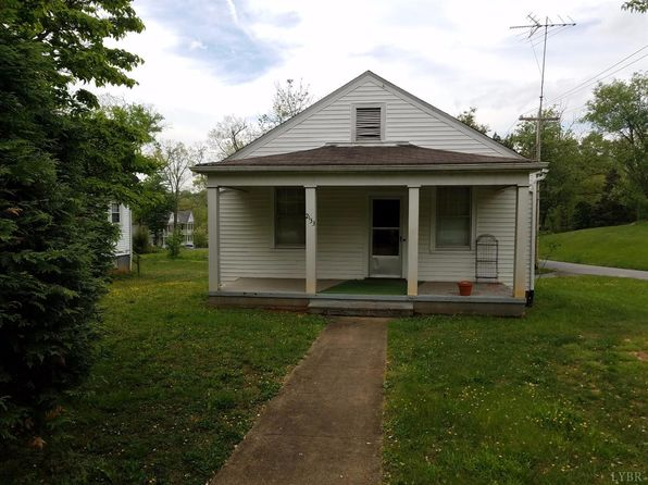 2 bed 1 bath Single Family at 2133 Broadway St Lynchburg, VA, 24501 is for sale at 85k - 1 of 17