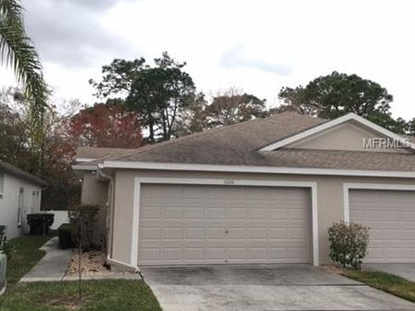 2 bed 2 bath Single Family at 10010 BUCKLIN ST TAMPA, FL, 33625 is for sale at 209k - 1 of 10