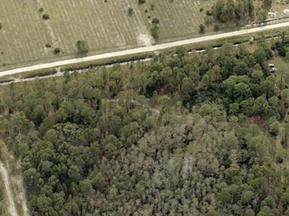 null bed null bath Vacant Land at 20300 Estero Pines Rd Estero, FL, 33928 is for sale at 100k - google static map