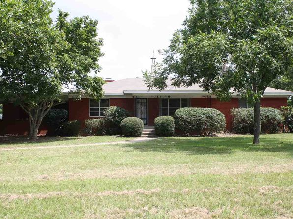 3 bed 1.5 bath Single Family at 10727 Fm 1650 Gilmer, TX, 75645 is for sale at 675k - 1 of 17