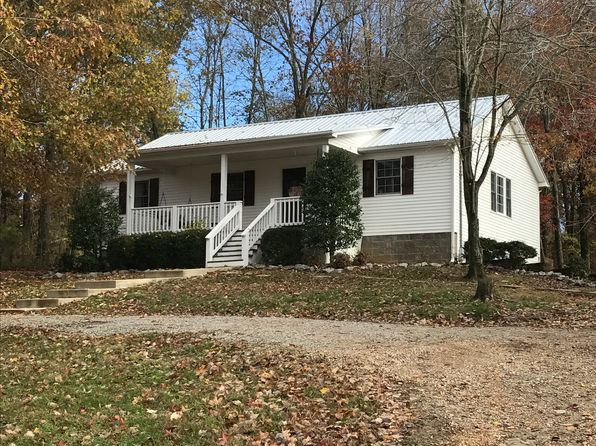 4 bed 2 bath Single Family at 146 Wesley Rd Mayfield, KY, 42066 is for sale at 155k - 1 of 8