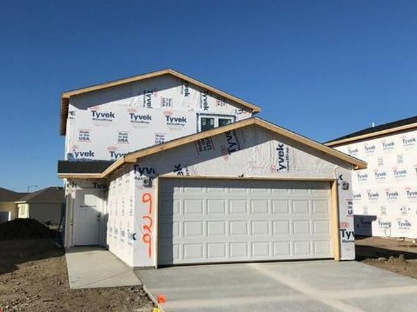 3 bed 3 bath Single Family at 929 Madison Ln Bismarck, ND, 58503 is for sale at 200k - 1 of 3