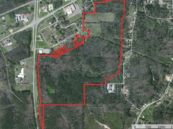 null bed null bath Vacant Land at 0 Highway 13 S Hwy Morton, MS, 39117 is for sale at 750k - 1 of 28