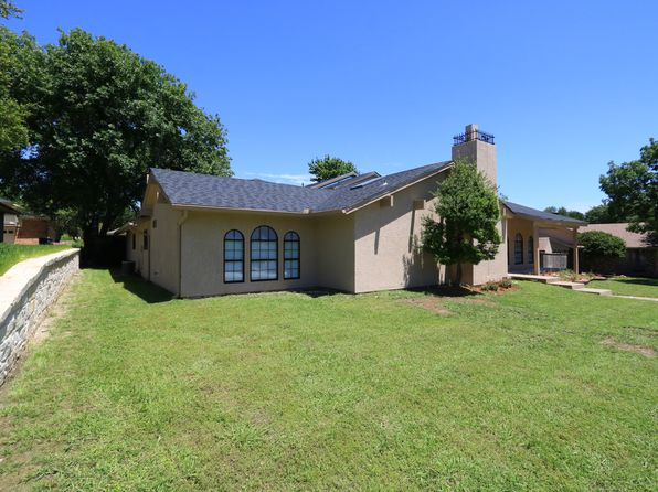 4 bed 4 bath Single Family at 2834 Club Meadow Dr Garland, TX, 75043 is for sale at 315k - 1 of 36