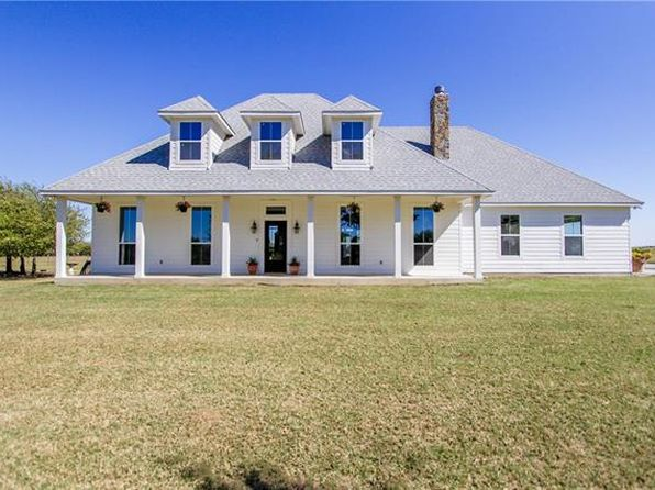 3 bed 2.5 bath Vacant Land at 4000 Huling Rd Sanger, TX, 76266 is for sale at 675k - 1 of 27